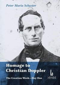 Homage to Christian Doppler